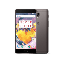 Load image into Gallery viewer, OnePlus 3T (Refurbished)