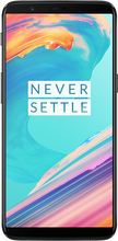 Load image into Gallery viewer, OnePlus 5T (Refurbished)