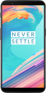 OnePlus 5T (Refurbished)