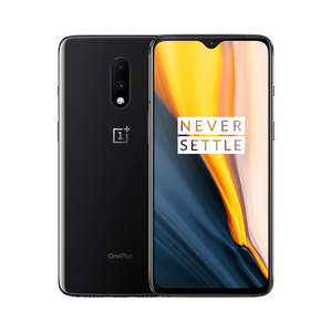 Store up to 256 GB of data on your OnePlus 7 and quickly move files around with new UFS 3.0 technology.