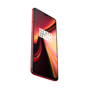 The Qualcomm Snapdragon 855 mobile platform raises the bar for mobile power in OnePlus 7.