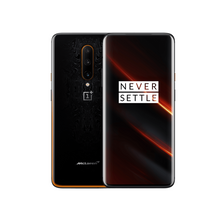 Load image into Gallery viewer, OnePlus 7T Pro (refubished)