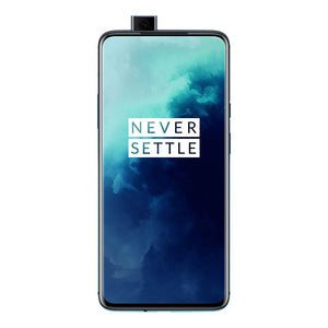 OnePlus 7T Pro (refubished)