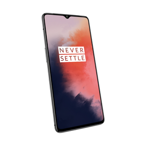 Every experience feels more seamless in OnePlus 7T's stunning 90 Hz.