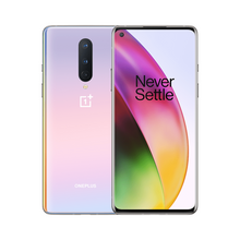 Load image into Gallery viewer, OnePlus 8
