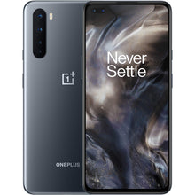 Load image into Gallery viewer, OnePlus Nord comes with 48 MP primary sensor, complete with optical image stabilization to eliminate blur and shakiness from every photo.