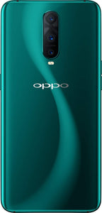 With its F1.5/F2.4 smart aperture cameras and OIS optical stabilization, even the faintest rays converge in clear, luminous images on OPPO RX17 Pro.