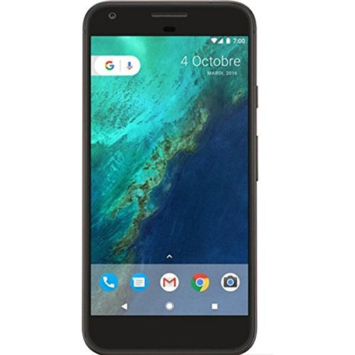 Google Pixel XL (Refurbished)