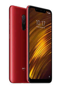 Xiaomi Poco F1 (refurbished)