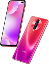Load image into Gallery viewer, Xiaomi Poco X2 runs on Qualcomm Snapdragon 730G that's paired with an octa-core CPU and Adreno 618 GPU, which is a gaming-centric processor.