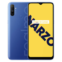 Load image into Gallery viewer, Realme Narzo 10A