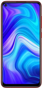 Xiaomi Redmi Note 9 (refurbished)
