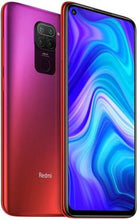 Load image into Gallery viewer, Xiaomi Redmi Note 9 (refurbished)