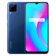 Load image into Gallery viewer, Realme C15 (refurbished)