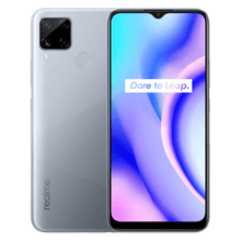 Load image into Gallery viewer, Realme C15