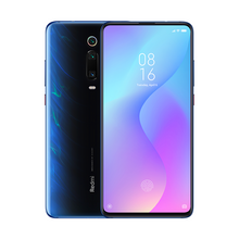 Load image into Gallery viewer, Redmi K20 combines a 48MP UHR sensor camera, 13MP ultra wide-angle camera that allows you to capture the complete scene.