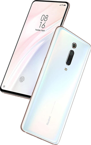 Redmi K20 Pro's combination of a 48MP Sony ultra high-resolution sensor, a 13MP ultra-wide angle camera and a 8MP telephoto camera delivers crystal clear pictures always.