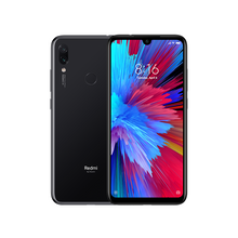 Load image into Gallery viewer, Redmi Note 7S' design philosophy makes use of exemplary craftsmanship and delivers an immersive experience while retaining its renowned functionality.