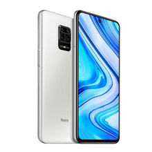 Load image into Gallery viewer, Xiaomi Redmi Note 9 Pro Max features P2i splash-proof nano-coating tech to protect the phone from accidental spills or splashes.