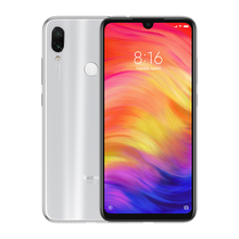 Load image into Gallery viewer, Packed with hardware prowess, good looks and software that loads blazingly fast, Xiaomi Redmi Note 7 Pro is designed to give you the best of all worlds.