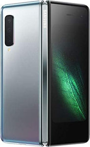 Samsung Galaxy Fold - 512GB