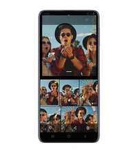 Load image into Gallery viewer, Get clarity and details like never before with your Samsung Galaxy M31s with inbuilt the Sony Sensor IMX682