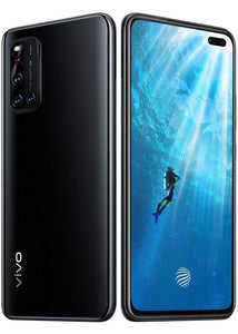 Vivo V19 has incorporated the AI face recognition, which becomes automatically active in low light & ensure Clearer, Brighter & Stunning Selfies.