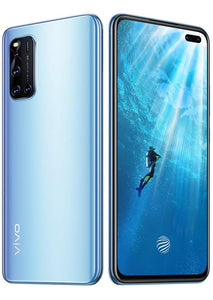 Even in the extreme dark shooting environment, Vivo V19 intelligently identifies the brightness, contrast and color temperature and produces balanced lights (neither too cold nor too warm) around the screen.