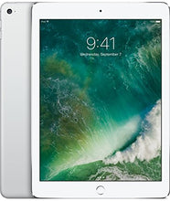 Load image into Gallery viewer, Apple iPad Air 2 (32GB, Wi-Fi + Cellular) Refurbished