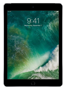 Apple iPad Air 2 (32GB, Wi-Fi + Cellular) Refurbished