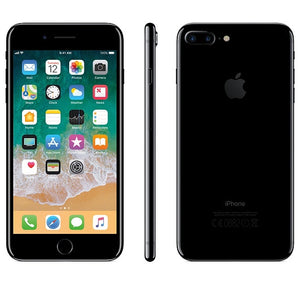 Apple iPhone 7 Plus (Refurbished)