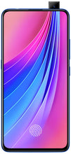 Load image into Gallery viewer, Vivo V15Pro packs a 48 Million Quad Pixel Sensor, 8MP AI Super Wide-Angle Camera, a 5MP Depth Camera and upgraded AI algorithms.