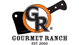 GOURMET RANCH