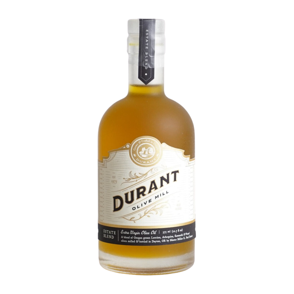 Durant Extra Virgin Olive Oil