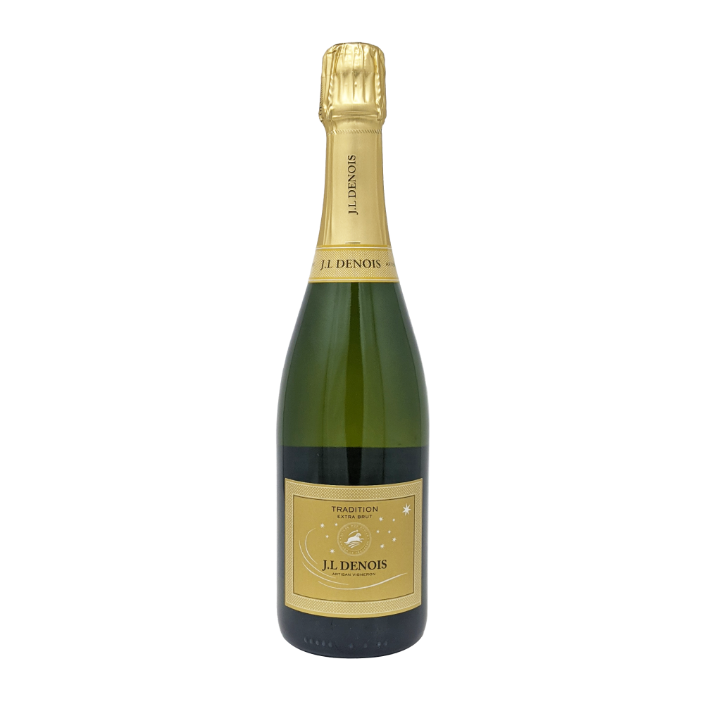 Tradition Extra Brut Reserve