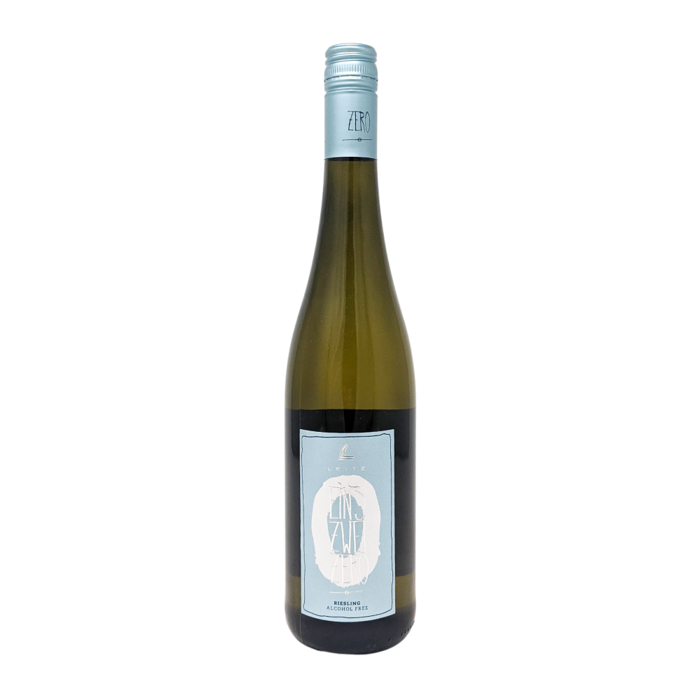 Non-Alcoholic Riesling