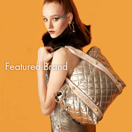 Featured Brand