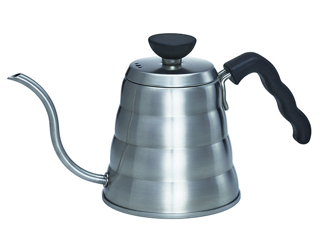 Coffee Kettle Buono