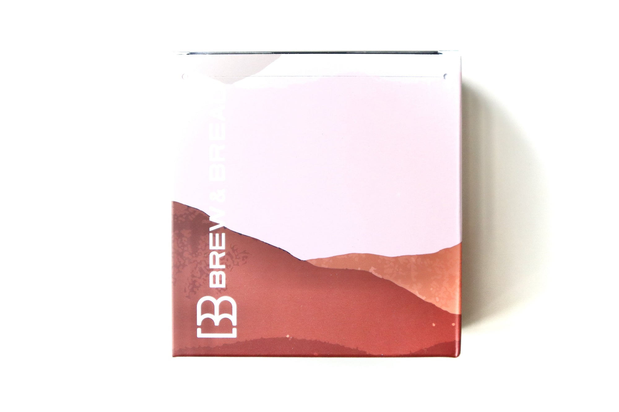 Colombia El Paraiso Anaerobic - Rose Tea (COE 2019)