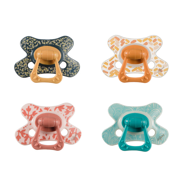 Pacifier Natural 20+ months Nature