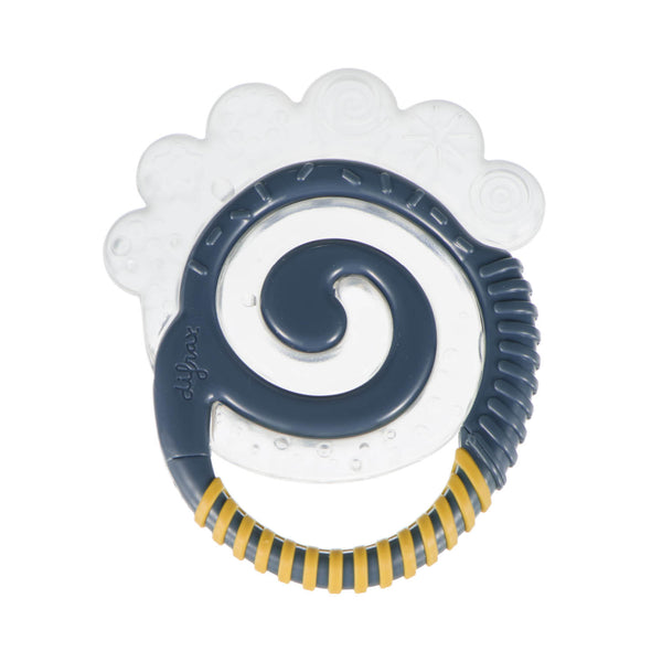 Combi Teether Cooled - Blue
