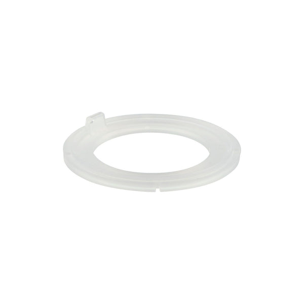 O-ring valve for bottle warmer - 2 pcs