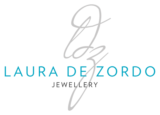 Laura De Zordo Jewellery