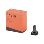 DAVINCI MIQRO - EXTENDED MOUTHPIECE