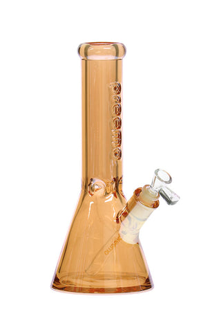 12 inch 9mm Ion Plated Beaker