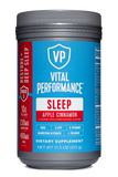 Vital Performance™ SLEEP