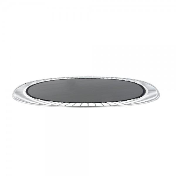 Jump Mat for 11.5 x 8ft Oval Jumpking