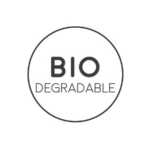 Bio Degradeable