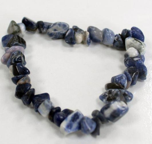 Gift Product - Braccialetto in Sodalite