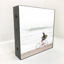 Load image into Gallery viewer, bike surfer